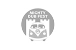 Howell Film – Mighty Dub Fest