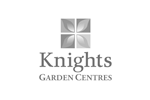 Howell Film – Knights Garden Centres