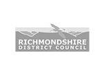 Howell Film – Richmondshire District Council