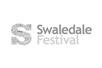 Howell Film – Swaledale Festival